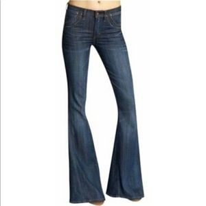 Citizens of Humanity Angie Superflare Jeans